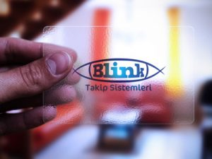 blink_kartvizit